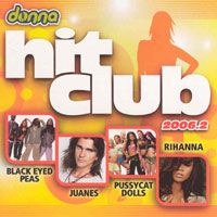 Cover  - Hit Club 2006 Vol. 2