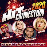 Cover  - Hit Connection - Best Of 2020