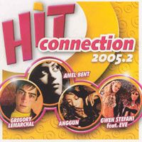 Cover  - Hit Connection 2005 Vol. 2