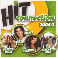 Cover  - Hit Connection 2006 Vol. 2