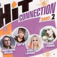 Cover  - Hit Connection 2007 Vol. 2