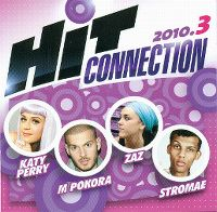 Cover  - Hit Connection 2010.3