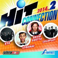 Cover  - Hit Connection 2014.2