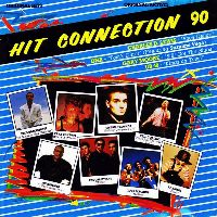 Cover  - Hit Connection 90