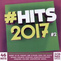 Cover  - #Hits 2017 #2