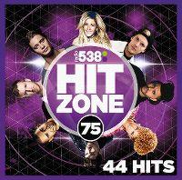 Cover  - Hitzone 75