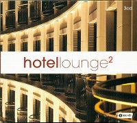 Cover  - Hotellounge²