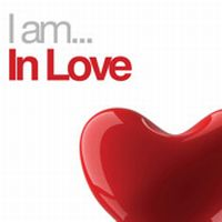 Cover  - I Am... In Love