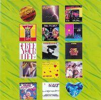 Cover  - I Love Disco Diamonds Collection Vol. 7