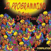 Cover  - Il Programmino di Gigi D'Agostino