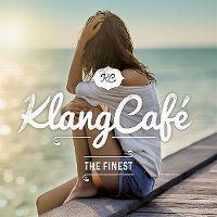 Cover  - KlangCafé - The Finest