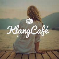 Cover  - KlangCafé