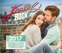 Cover  - Knuffelrock 2017