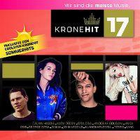 Cover  - Kronehit 17