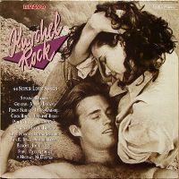Cover  - KuschelRock - 44 Super Love Songs