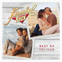 Cover  - KuschelRock - Best Of Vol. 11 & 12