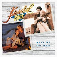Cover  - KuschelRock - Best Of Vol. 13 & 14