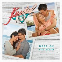 Cover  - KuschelRock - Best Of Vol. 27 & 28