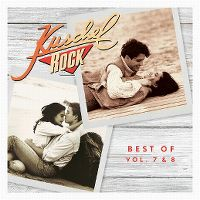 Cover  - KuschelRock - Best Of Vol. 7 & 8