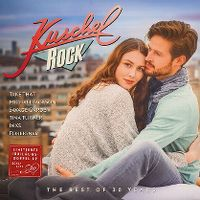 Cover  - KuschelRock - The Best Of 30 Years
