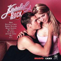 Cover  - KuschelRock 15