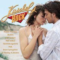Cover  - KuschelRock 17