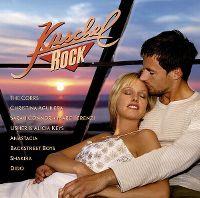 Cover  - KuschelRock 19