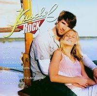 Cover  - KuschelRock 20