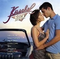 Cover  - KuschelRock 22