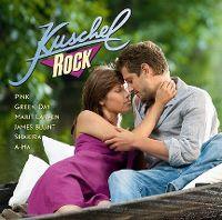 Cover  - KuschelRock 23