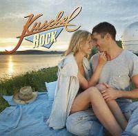 Cover  - KuschelRock 24