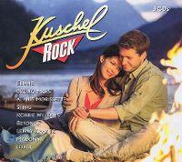Cover  - KuschelRock 26