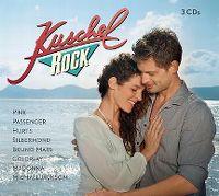 Cover  - KuschelRock 27