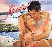 Cover  - KuschelRock 28