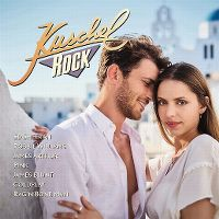 Cover  - KuschelRock 31
