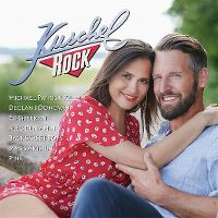 Cover  - KuschelRock 33