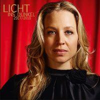 Cover  - Licht ins Dunkel 2017/2018