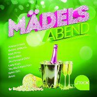 Cover  - MädelsAbend