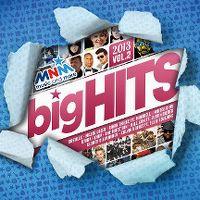 Cover  - MNM Big Hits 2013 Vol. 2