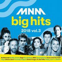 Cover  - MNM Big Hits 2018 Vol. 3