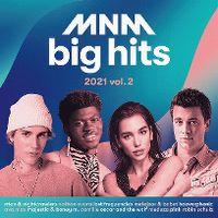 Cover  - MNM Big Hits 2021 Vol. 2