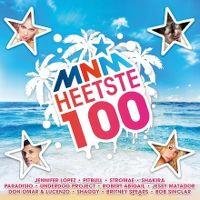 Cover  - MNM Heetste 100