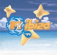 Cover  - MTV Ibiza 99