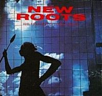 Cover  - New Roots