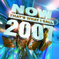 Cover  - Now That's What I Call 2007