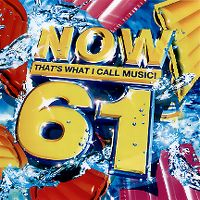 Cover  - Now That's What I Call Music! 61