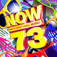 Cover  - Now That's What I Call Music! 73