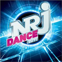Cover  - NRJ Dance 2011