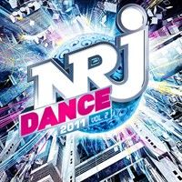 Cover  - NRJ Dance 2011 Vol. 2