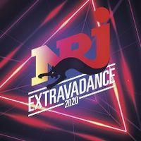 Cover  - NRJ Extravadance 2020